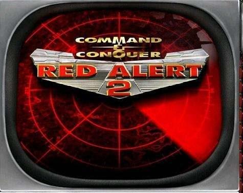 重温《红警 2 》(1) —— 让游戏在 Win10 中正常运行